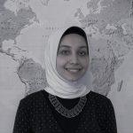 Nourhan BIM Staff