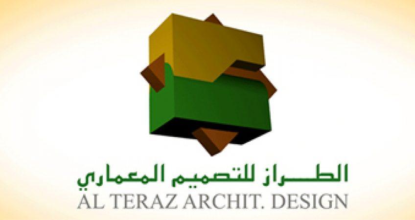 Alteraz Archit. Design