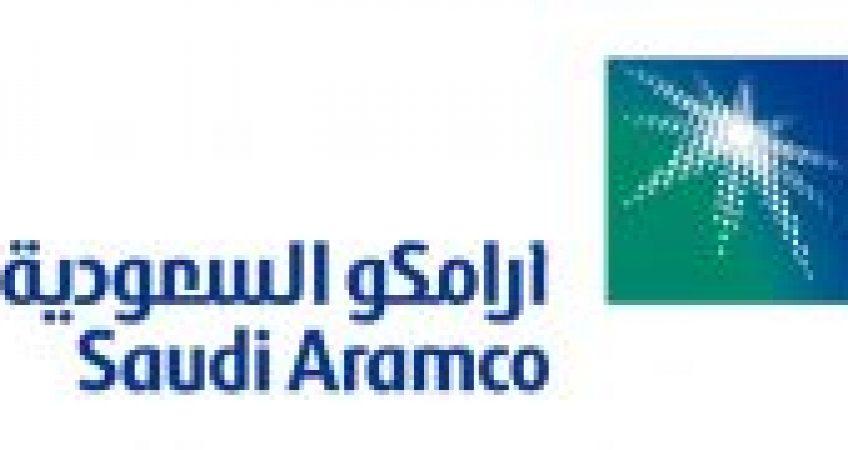 Aramco- KSA