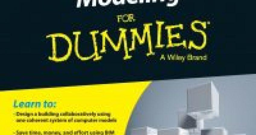 BIM for Dummies
