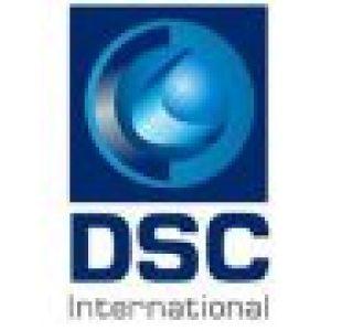 DSC International
