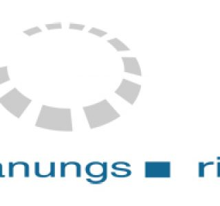 Planungs- ring