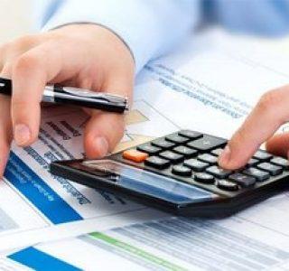 bim price calculater