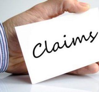 BIM Claims Management