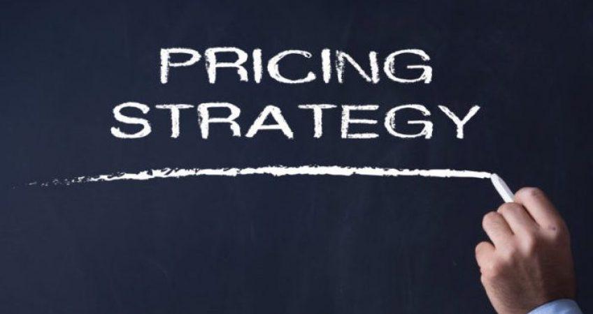BIM Pricing