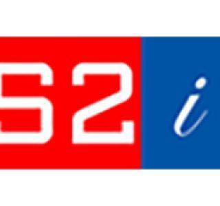 S2illc - USA