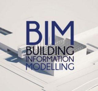 BIM Modelling Services Egypt